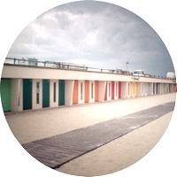DAVID GUNTHER / SHAKARCHI & STRANEUS - Lemonad / Hissmusik : 12inch