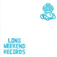 VARIOUS - Long Weekend Vol 2 : 12inch