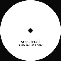 SADE - Pearls : 12inch