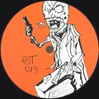 BRATHA feat. JEROME SYDENHAM - I Can'T Stay : RESTORATION (GER)