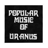 ERIC COPELAND - Strange Days : LP