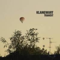 KLANGWART - Transit : STAUBGOLD (GER)