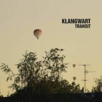 KLANGWART - Transit : LP