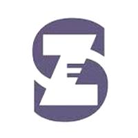 LO SHEA - Unconscious Symbols : SZE (UK)