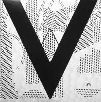 DANIEL SAVIO - Valiant : LATON (AUT)