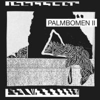 PALMBOMEN II - Palmbomen II : 2LP + DOWNLOAD CODE
