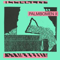 PALMBOMEN II - Palmbomen II : BEATS IN SPACE <wbr>(US)