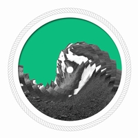 SELVY - Compass EP : 12inch