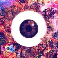 OCEANVS ORIENTALIS - KHRONOS EP : 12inch
