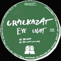 CRACKAZAT - EYE LIGHT : 12inch