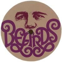 YSE SAINT LAU'RANT - Beards EP : WHISKEY DISCO (FRA)