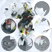 STERAC - The Hypnoticus : 12inch