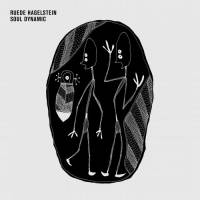 RUEDE HAGELSTEIN - Soul Dynamic : 12inch