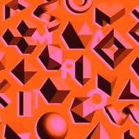 GUIDO SCHNEIDER & ANDRE GALLUZZI - Mario (incl.Tofu Productions Dub Dub) : 12inch