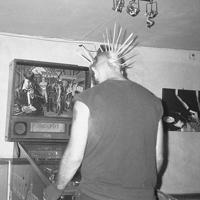 UFFE - Radio Days : LP