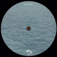 CUBICOLOR - Magnum EP : 12inch