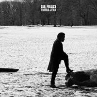 LEE FIELDS - Emma Jean : TRUTH & SOUL (US)
