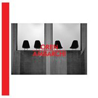 OREN AMBARCHI - Live Knots : 2LP