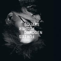SQUAREPUSHER - Damogen Furies : 2LP