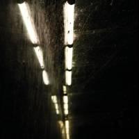 DARIBOW - Nightfall EP : DYSTOPIAN (GER)