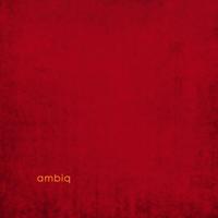 AMBIQ - Ambiq : ARJUNAMUSIC (GER)
