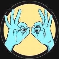 RICO CASAZZA - Leaving Las Vegas EP : CARTULIS <wbr>(UK)