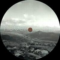 LO SHEA - Bide EP : 12inch