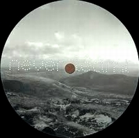 LO SHEA - Bide EP : NEVER LEARNT (UK)