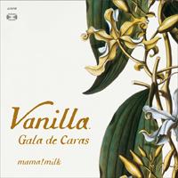 mama!milk - Vanilla : WINDBELL (JPN)