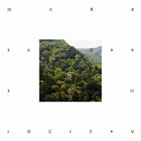 MARK BARROTT - Bush Society : INTERNATIONAL FEEL (URUGUAY)