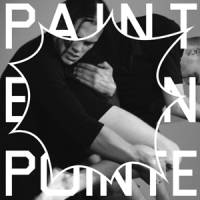 EUGENE WARD - Paint en Pointe : LP