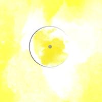 DJ QU - SS1 : SECRETSUNDAZE (UK)