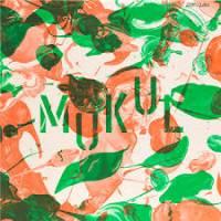 MUKUL - Still / Current : RYSUNKU (UK)