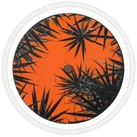 UNIVERSO - Amazones EP : 12inch