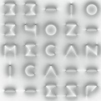 33-10-3402 - Mecanica IV : 12inch
