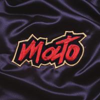 MATO - Homework Dub : STIX (FRA)