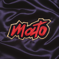 MATO - Homework Dub : CD