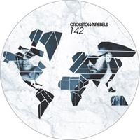 FUR COAT - Berlin Chronicles EP : 12inch