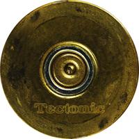 PINCH & MUMDANCE - Big Slug / Lucid Dreaming : TECTONIC (UK)