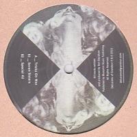 BEN SUN - TRICKS ON WAX EP : 12inch