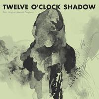FLAKO - Twelve O'Clock Shadow : 12inch