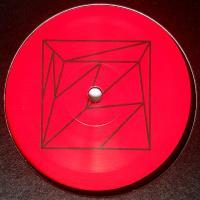 FOUK - Kill Frenzy EP : 12inch