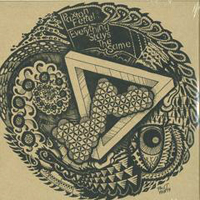 PAXTON FETTEL - Everything Stays The Same : 12inch×2