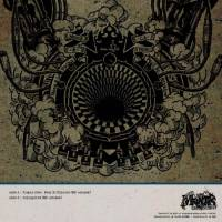 MANTIS - Collapsizm EP : 12inch