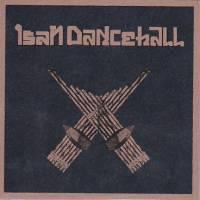 DJ MAFT SAI - Isan Dancehall Special Mix Vol.3 : CD-R