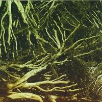 VARIOUS ARTISTS - GOTTWAX EP : 12inch