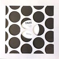 AZARI & III, MIXHELL - No Way Back - The Covers : TRAX (UK)