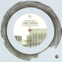 BOOGIE NITE - The Chi EP : GLENVIEW (US)