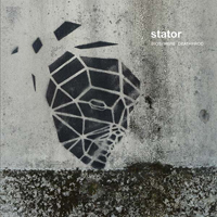 BIOSPHERE DEATHPROD - Stator : CD