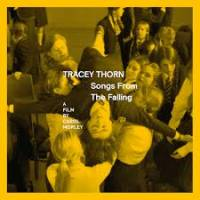 TRACY THORN - Songs From The Falling : 10inch